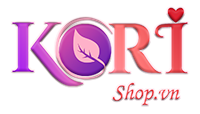 KORISHOP